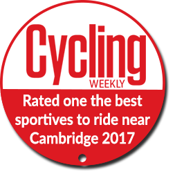 Cycling_weekly report