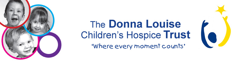 Donna Louise Charity