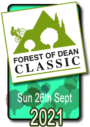 Forest of dean spring classic
